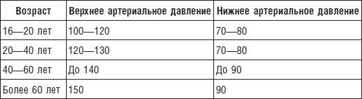 image (1) (521x143, 6Kb)