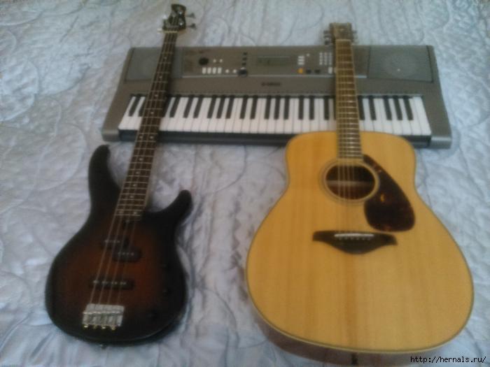 музыкальные инструменты/4555640_DSC_4417 (700x525, 232Kb)