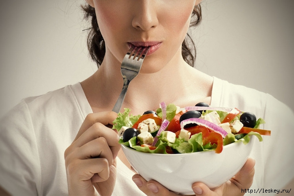 salad-healthy-fut-science-img (600x400, 128Kb)