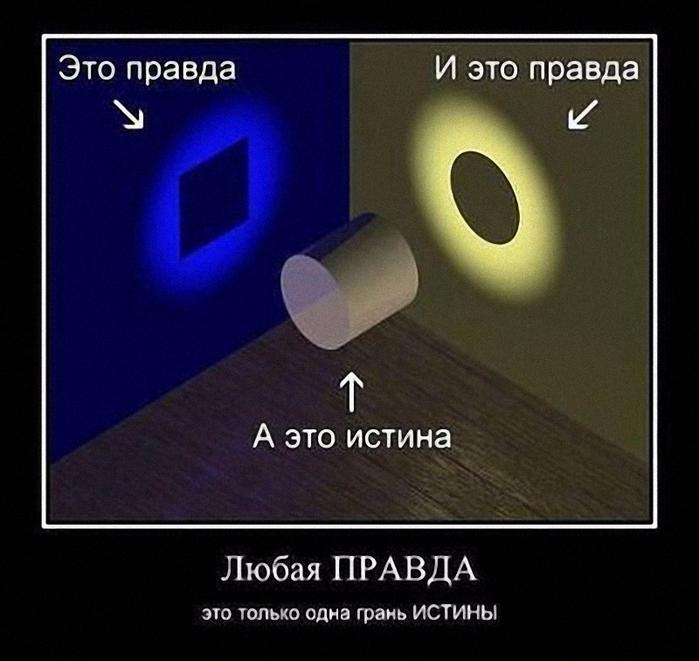 скачанные файлы (700x661, 405Kb)