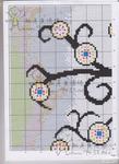 Превью Spring 05123_01 (509x700, 497Kb)