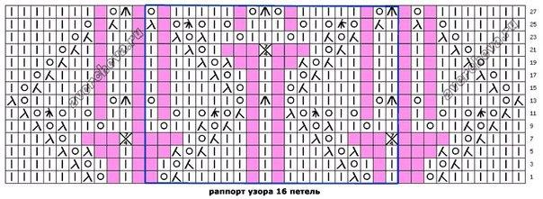 СЃРї 2 (604x221, 180Kb)