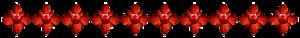 0_987e3_cbac0913_M (300x38, 18Kb)