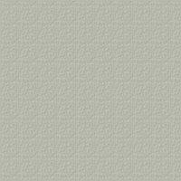 cab814a4b1f3 (200x200, 15Kb)