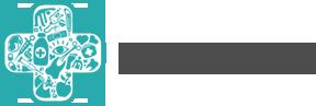 3509984_logo (288x97, 12Kb)