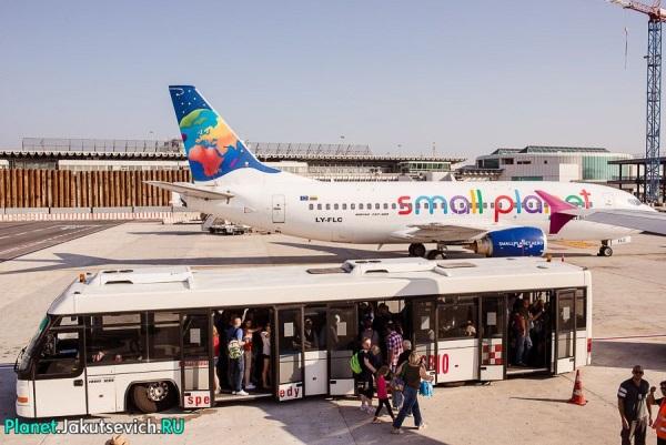 aeroport (600x401, 99Kb)