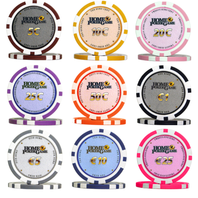 cash_game_poker_chips (650x650, 663Kb)
