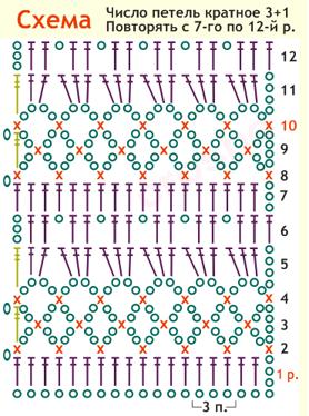 shema-vyazaniya-bodi-kruchkom (278x374, 29Kb)