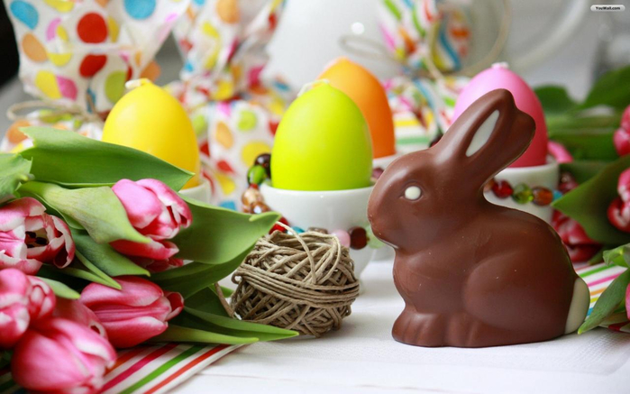 easter-chocolate-bunny-wallpaper-1280x800 1 (700x437, 300Kb)