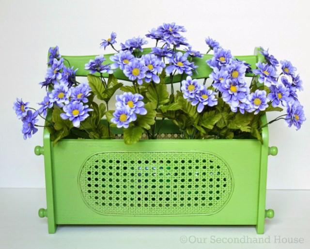 magazineholderflowerplanter-1024x822 (640x514, 292Kb)