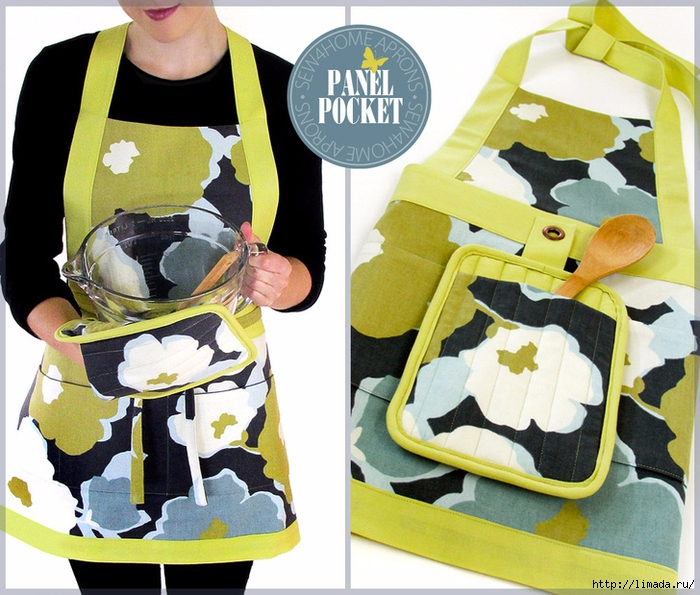 2124-Panel-Pocket-Apron-2 (700x595, 336Kb)