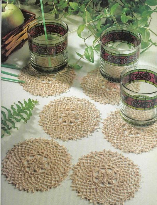 77-Magic-Crochet-Apr1992-31 (535x700, 114Kb)