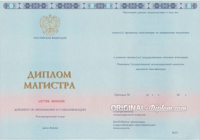 diplom-magistra-2014 (700x490, 119Kb)