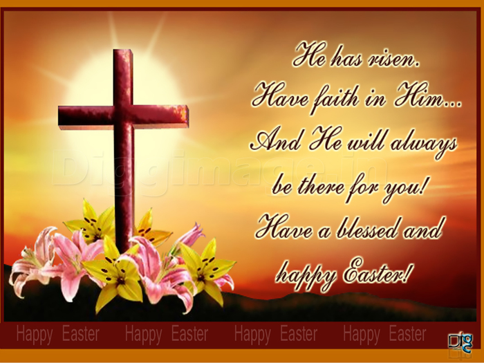3563818_easter_bless_gretings_scraps_images_wallpapers_2 (700x525, 263Kb)