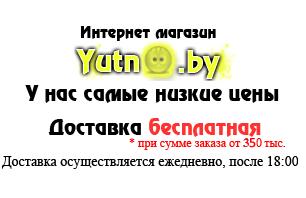 3667889_posyda (306x198, 13Kb)