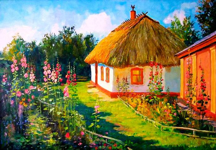 Титуленко-Мальвы557 (700x487, 149Kb)