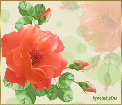 Алая-роза (400x343, 166Kb)