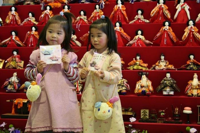 праздник хина мацури япония 3 (700x466, 434Kb)