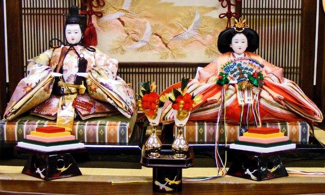 праздник хина мацури япония 4 (640x384, 341Kb)