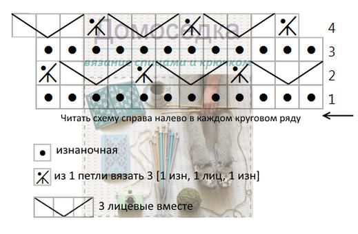 Fiksavimas.PNG1 (519x340, 225Kb)
