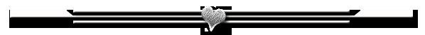 5155516_proxy_imgsmail_ru44_1_ (598x50, 5Kb)