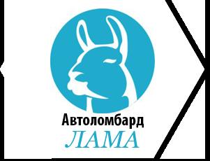 2835299_logo (301x230, 45Kb)