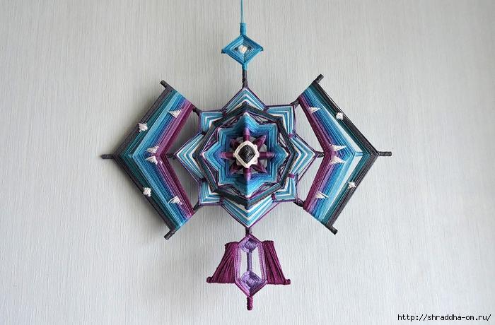 Мандалы от Алишы (4) (700x460, 252Kb)