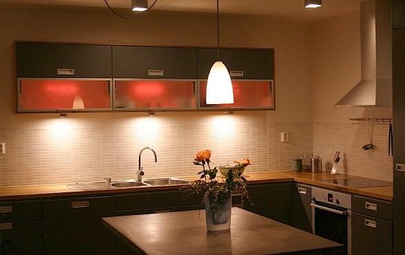 кухня3 (588x370, 174Kb)
