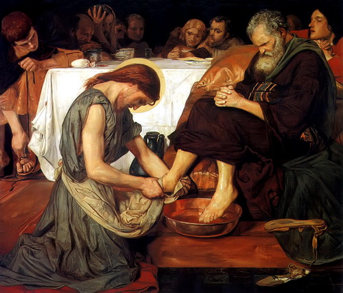 christ-washing-peters_ (500x427, 157Kb)