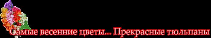Btd3SVcmUaTx (700x126, 53Kb)