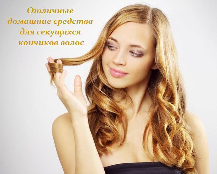1459191588_Otlichnuye_domashnie_sredstva_dlya_sekuschihsya_konchikov_volos (700x561, 406Kb)