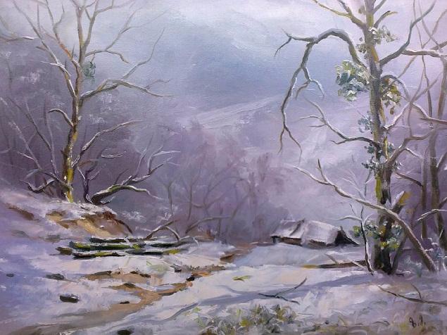 зима (635x476, 317Kb)