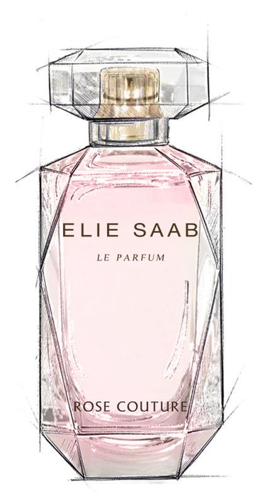 ES-LE-PARFUM-ROSE-COUTURE-SKETCH (1) (360x700, 159Kb)