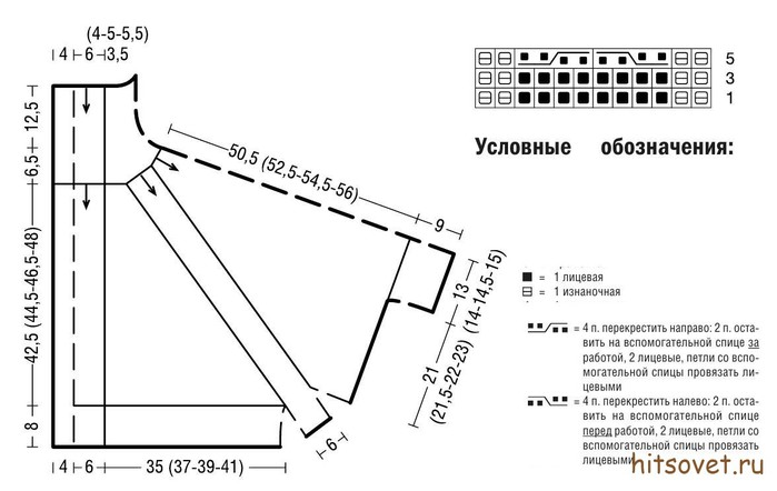 6009459_vyazanoe_poncho_zhaket_shema_1_ (700x442, 59Kb)