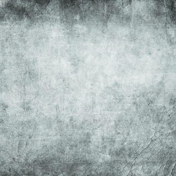 1VO_tj2nOAg (604x604, 286Kb)