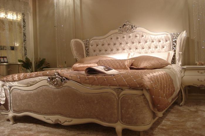 кровать 6 (700x464, 311Kb)