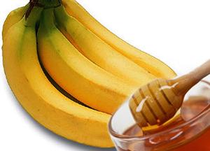 banany (300x216, 55Kb)