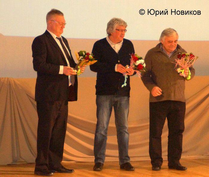 """Официальная церемония вручения премий """"Поэт года 2015"""" и """"Писатель года 2015"""" 21 марта 2016 года/3241858_poet960165 (700x593, 61Kb)"""