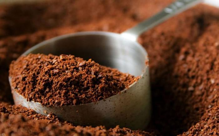Это надо записать! 7 бытовых проблем, которые с лёгкостью решит обычный кофе