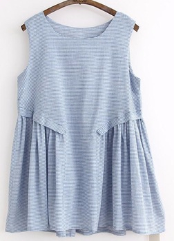 Mori-Women-Tank-Dress-Ladies-Summer-Clothing-Japanese-Flare-Dress-Female-Cotton-Gray-Blue-Striped-Short.jpg_350x350 (252x350, 72Kb)