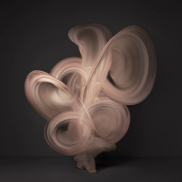 dance_movement_8 (640x640, 119Kb)