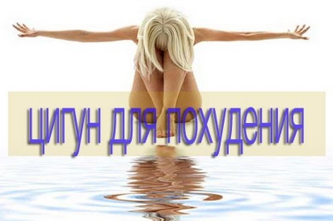 5177462_Image_9 (471x313, 86Kb)
