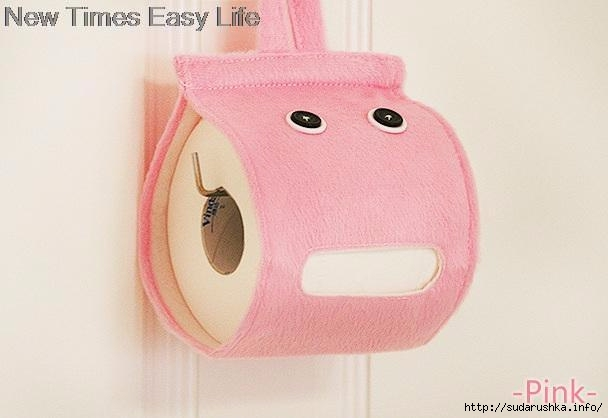 7New-Cute-Home-Office-Tissue-Box-Cover-Toilet-Paper-Holder-Bag-Lovely-Car-Porta-Papel-Higienico (608x418, 80Kb)