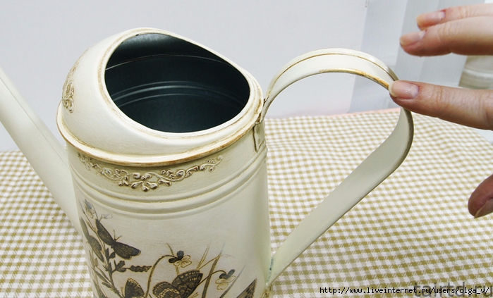 watering_can_20 (700x423, 231Kb)