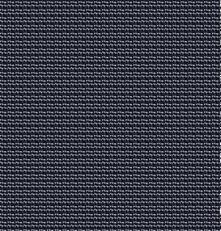 ���� (450x470, 442Kb)