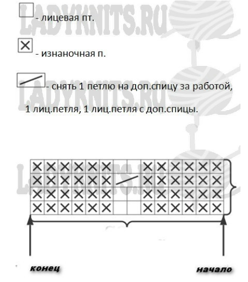 Fiksavimas.PNG1 (494x563, 188Kb)