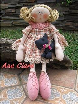 113220565_large_Ana_Clara (249x332, 118Kb)