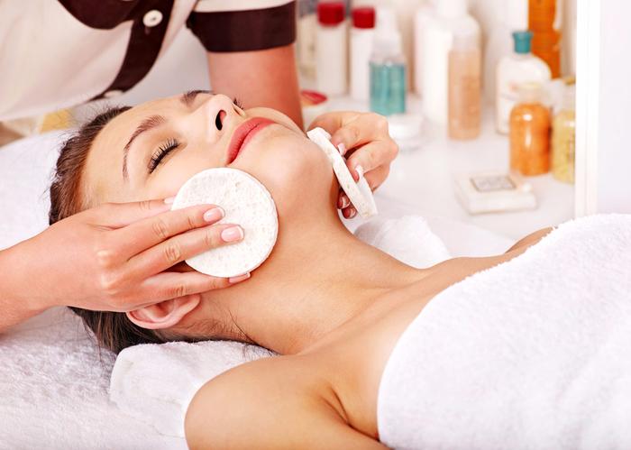 Профессиональный подход к здоровью и красоте в центре Wellnes Beauty