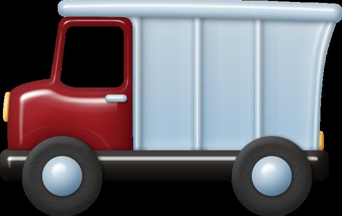 KAagard_ConstructionZone_Truck3 (700x442, 155Kb)