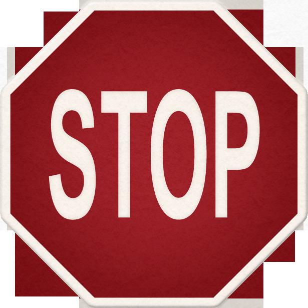 KAagard_ConstructionZone_SignStop1 (615x615, 416Kb)
